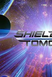 Shield of Tomorrow The Way is Shut pt.1 (2017– ) Online
