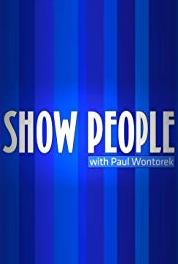 Show People with Paul Wontorek Noma Dumezweni (2010– ) Online