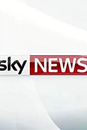 Sky Midnight News Episode dated 18 January 2012 (2010– ) Online