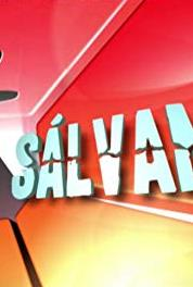 Sálvame Episode dated 24 September 2009 (2009– ) Online