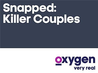 Snapped: Killer Couples Charlene and Gerald Gallego (2013– ) Online