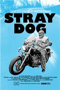 Stray Dog (2014) Online