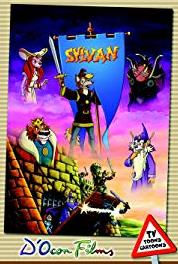 Sylvan The Son of the Woods (1995– ) Online