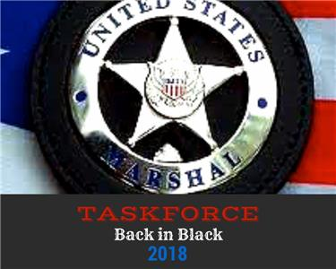 TaskForce: Back in Black American Pain in the Arse  Online