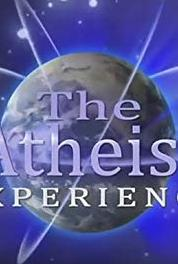 The Atheist Experience Arguing About God (1997– ) Online