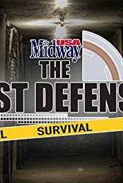The Best Defense: Survival! Intruder in the House (2009– ) Online