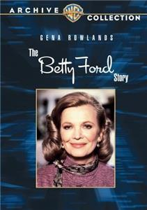 The Betty Ford Story (1987) Online