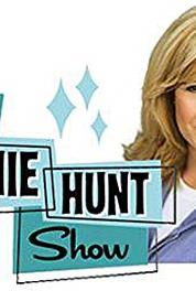 The Bonnie Hunt Show Episode dated 12 April 2010 (2008–2010) Online