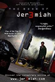 The Book of Jer3miah The Date (2009– ) Online