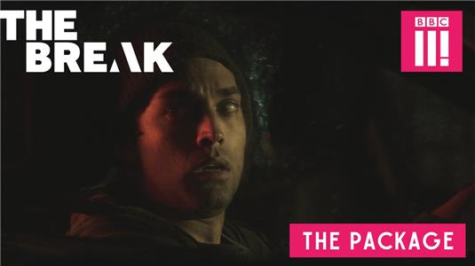 The Break The Package (2016– ) Online
