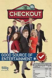 The Checkout Episode #2.14 (2013– ) Online