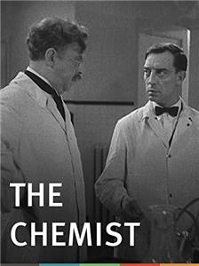 The Chemist (1936) Online