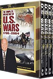 The Complete History of U.S. Wars 1700-2004 The Imperial Wars (2004– ) Online