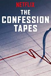 The Confession Tapes The Labor Day Murders (2017– ) Online