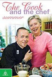 The Cook and the Chef Cooking with Friends (2006–2009) Online