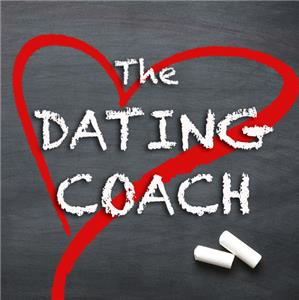 The Dating Coach  Online