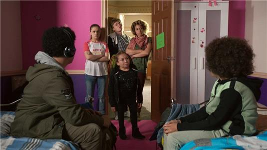 The Dumping Ground Two Sides to Every Story (2013– ) Online