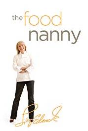 The Food Nanny Double Trouble (2010– ) Online