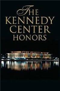 The Kennedy Center Honors: A Celebration of the Performing Arts (1991) Online