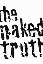 The Naked Truth Look at Me! Look at Me! (1995–1998) Online