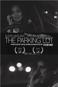The Parking Lot (2014) Online