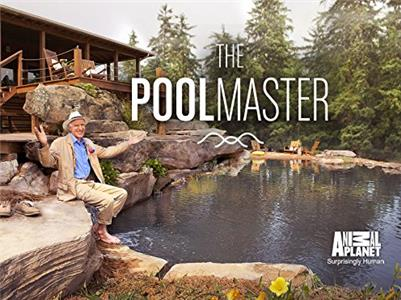 The Pool Master The Sporting Pool (2014– ) Online