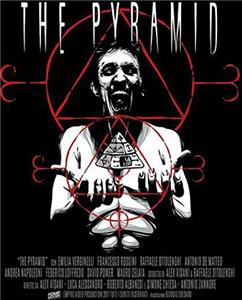 The Pyramid (2013) Online