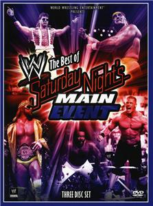 The WWE: The Best of Saturday Night's Main Event (2009) Online