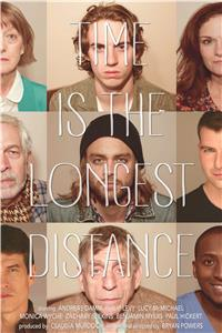 Time is the Longest Distance (2016) Online