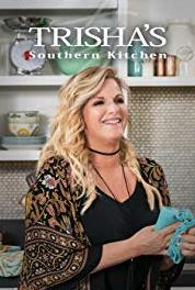 Trisha's Southern Kitchen Halftime Funtime (2012– ) Online