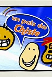 Un país de chiste Episode dated 3 August 2006 (2006– ) Online