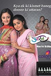 Uttaran Meethi tries to caution sankrant (2008–2015) Online