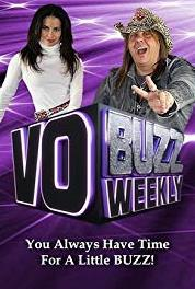 VO Buzz Weekly Guest Alfonso Lugo PT2 (2012– ) Online