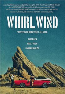 Whirlwind (2017) Online