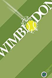 Wimbledon 2015: Day 8, Part 1 (1937– ) Online