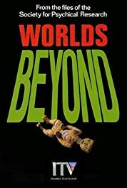 Worlds Beyond The Barrington Case (1986– ) Online