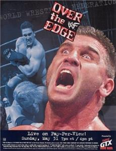 WWF Over the Edge (1998) Online