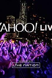 Yahoo! Live A Great Big World at Gramercy Theatre (2014– ) Online
