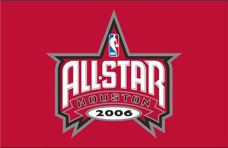 2006 NBA All-Star Game (2006) Online