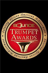 24th Annual Trumpet Awards (2016) Online