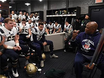 A Season with Navy Football Episode #3.11 (2017) Online