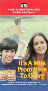 ABC Afterschool Specials It's a Mile from Here to Glory (1972–1997) Online
