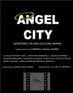 Angel City  Online