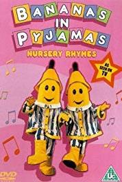 Bananas in Pyjamas The Spider (1992–2001) Online