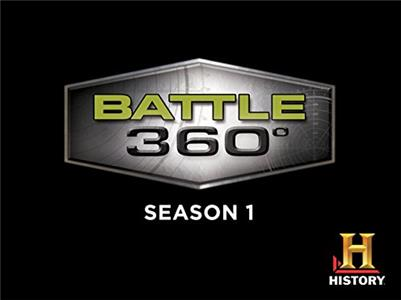 Battle 360 The Grey Ghost (2008– ) Online