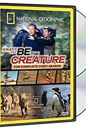 Be the Creature African Wild Dogs (2003– ) Online