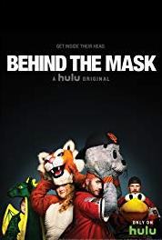 Behind the Mask Special Delivery (2013– ) Online
