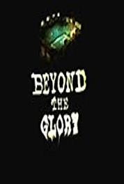 Beyond the Glory Rusty Wallace (2001–2005) Online