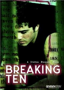 Breaking Ten (2004) Online