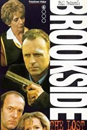Brookside Episode dated 8 March 2003 (1982–2003) Online